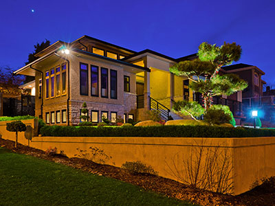images of outdoor lighting. Landscape Lighting Images Of Outdoor
